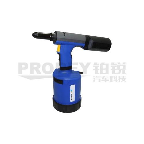W+S 571110 气动铆接工具