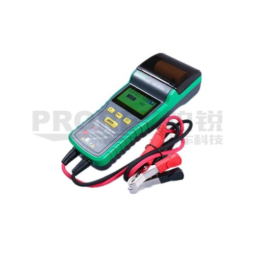多一 DY2015C 蓄电池检测仪