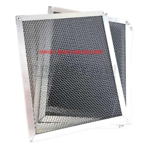 海铂锐 0.5x1m(适用于一驰产品) 光触媒滤网