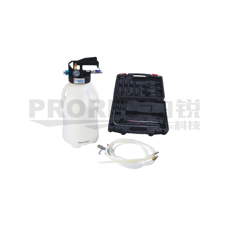 GW-170990088-优耐特工具 178902 10L台变速箱加油机14个接头 主图