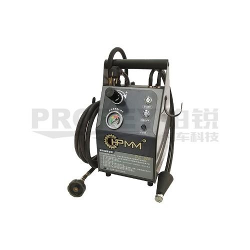汇峰 DS-500(AC220V) 电动制动液更换机(含专用接头)