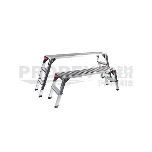 福瑞斯 FRS050001 汽车维修、洗车凳(短)