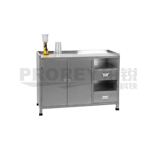福瑞斯 FRS010050 调漆工作桌