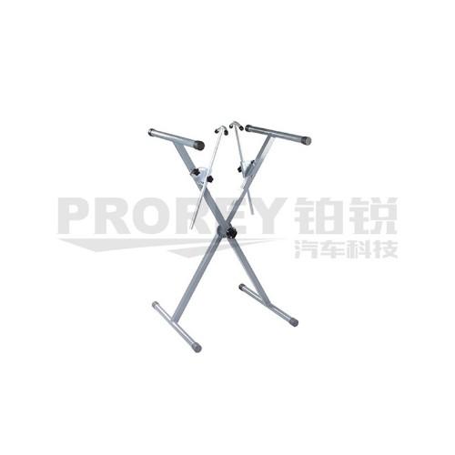 福瑞斯 FRS010071 X型锁盘式打磨架