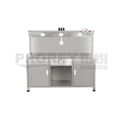 福瑞斯 FRS010052 调漆工作桌(豪华型)